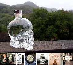 crystal head vodka it s real 10 04 08