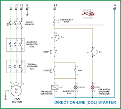 abb motor starter wiring diagram wiring library  at 7198999 Wiring Harness Compatible With