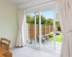 Double Glazed Kitchen Doors Upvc Doors Double Glazed Exterior Back Doors Reading