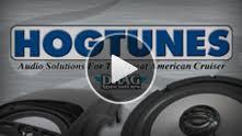 hogtunes amplifier line up amplifier installation video installation manual
