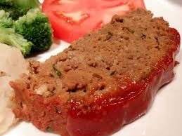 weight watchers points plus recipes meatloaf for 4 points and lots of other great recipes
