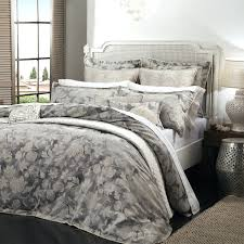 windemere silver quilt cover set by davinci silver duvet cover queen