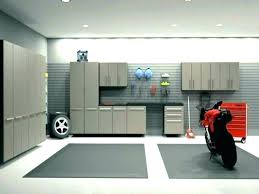 garage interior paint garage interior ideas garage interior paint color schemes garage garage interior ideas garage interior paint color garage wall paint