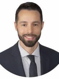 Adam Kuhns | Senior Loan Originator | Success Mortgage Partners, Inc.