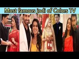 por jodi of colors tv