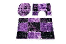purple and grey bathroom rugs purple bathroom rugs purple bath rugs purple bathroom rug sets lovely