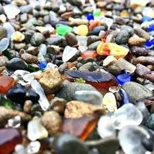 glass beach california glass beach in photo of glass beach fort ca united states beautiful hotels