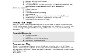 Full Size of Resume:where Can I Print My Resume Trendy Can I Print My ...