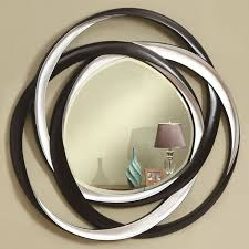 Modern Living Rooms From The Far EastModern Mirrors For Living Room