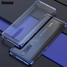 For <b>Xiaomi Redmi</b> K20 / K20 Pro Mi 9T Mi 9T Pro <b>Case</b> Soft TPU ...