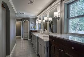 gray cabinets bathroom. gray bathroom traditional-bathroom cabinets i