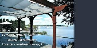diy retractable awning for pergola pergola awning retractable pergola retractable shade pergola awning retractable diy retractable