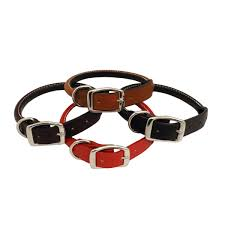 home collars rolled or round collar