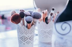 are you a trying to make a career in the field of makeup and styling do you want work as a professional makeup artist for the celebrities all around the