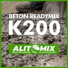 Harga beton cor ready mix di provinsi lampung. Harga Ready Mix Bekasi Cikarang 2021 Beton Cor Jayamix Murah