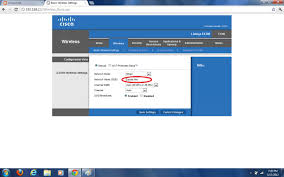 cisco linksys wireless router settings images linksys e1200 192 168 1 1admin wireless security settings view