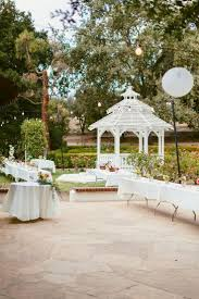 58 Inspirational Cheap Wedding Venues Southern California