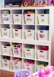 Magazine File Holder Dollar Store Cool Dollar Store Organizing Storage Ideas 52