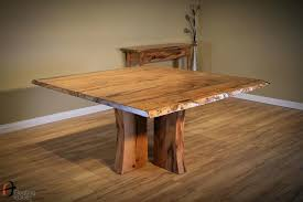 Rustic square dining table 6x6 Square Square Dining Table Seats Photo Pinteres Rustic Square Dining Table Square Dining Table Seats Superhdclub Rustic Square Dining Table Housetohomeco