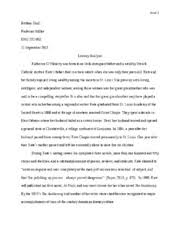if graphic organizer if by rudyard kipling answer the two 5 pages essay 1