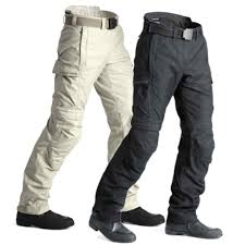 Bmw Rallye 2 Pants Size Chart Bmw Pants For Sale Only 4 Left At 70