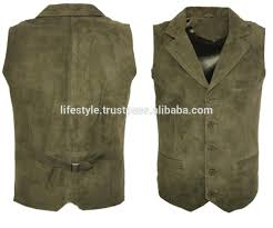 fashion womens vest fashion mens leather vest fashion mens leather vest fashion cute vests for girls