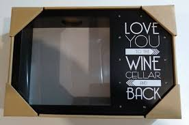 Boogie Bomb Led Light Light Up Elements Led Wine Cellar Cork Holder New In The Package