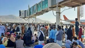 Jun 11, 2021 · afghanistan: O1u3pnld3yuthm