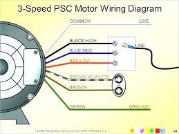 Dayton Motor Capacitor Chart Wiring Diagram For Air Blower Wiring Diagrams