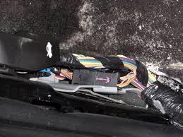 accelerator pedal sensor chevrolet forum chevy enthusiasts forums accelerator pedal sensor salty rug jpg