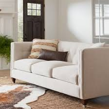 modern furniture styles. Sofas + Couches Modern Furniture Styles S