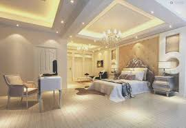 Stunning Modern Mansion Master Bedroom With Tv Ideas Including