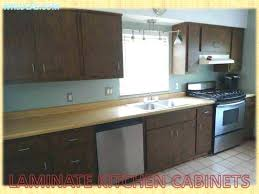 kitchen cabinets particle board painting kitchen cabinets painting particle board kitchen cabinets ikea kitchen cabinets particle