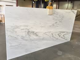 3cm alabama white honed u2026 honed white granite i66 honed