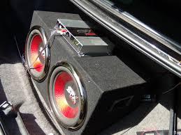car stereo system 101 4 steps car stereo system 101