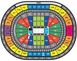 Philadelphia 76ers Tickets 46 Hotels Near Wells Fargo