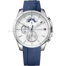 """tommy hilfiger watches men s ladies watch shop comâ""""¢ mens tommy hilfiger watch 1791349"""