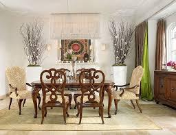 mediterranean dining room furniture. Thomasville Dining Rooms Mediterranean-dining-room Mediterranean Room Furniture