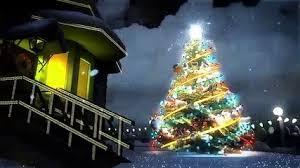 Christmas Story 2  Channel Awesome  FANDOM Powered By WikiaNostalgia Critic Christmas Tree