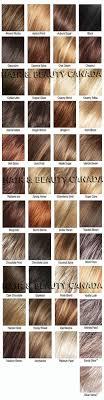Wig Color Chart Rene Of Paris Color Chart Www Bedowntowndaytona Com
