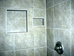 how to remove bathroom tile full size of to remove bathroom ceramic how to remove bathroom