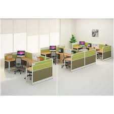 word 39office desks workstations39and. China Cubicle Workstation Partitions With High Screen  Word 39office Desks Workstations39and