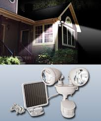 solar spot lights inviting com paradise by sterno home led 3 lumens plastic pertaining to 5