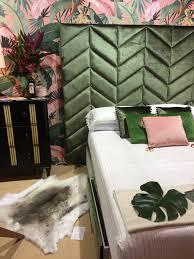 Decor And Design Melbourne 2018 Highlights Of Decor Design Fair 2018 Sarah Verstak Interiors