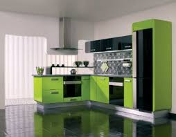 Small Picture Interior Design Kitchen Colors Gorgeous Design Kitchen Interior