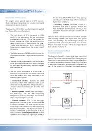 Commercial Co2 Refrigeration Systems Guide For Subcritical