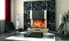 fix gas fireplace stove services repair service