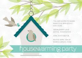 Free Housewarming Invitation Card Template 040 Free Housewarming Invitation Templates 7 Party