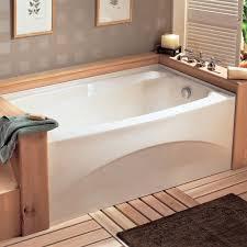 bathtubs colony 66 inch by 32 integral a bathtub acrylic bathtub american standard cleaner repair kit calgary acrylic bathtub repair kit australia kohler