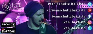 Ivan Schultz Baixista - Home   Facebook
